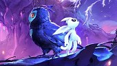 Ori and the Will of the Wisps presenta su tráiler E3 2018