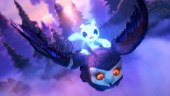 Vídeo con los emocionantes 10 primeros minutos de Ori and the Will of the Wisps