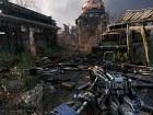 Metro Exodus - Imagen PC