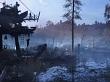 Tráiler GamesCom 2018 de Metro Exodus
