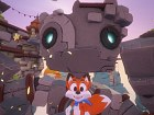 Super Lucky's Tale - Imagen Xbox One