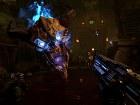 Doom VFR - Imagen