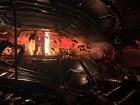 Doom VFR - Imagen PS4