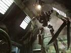 Dishonored La Muerte del Forastero - Imagen PC