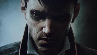 Video Dishonored: La Muerte del Forastero, El objetivo más ambicioso