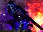XCOM 2 - War of the Chosen - Imagen