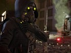 XCOM 2 - War of the Chosen - Imagen PC