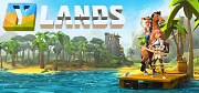 Ylands PC