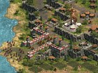 Age of Empires Definitive Edition - Imagen
