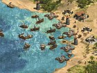Age of Empires Definitive Edition - Pantalla
