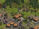 Age of Empires Definitive Edition - Imagen PC