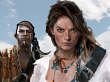 Skull & Bones - Video Impresiones E3 2017