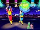 Just Dance 2018 - Imagen Wii U