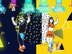 Just Dance 2018 - Imagen