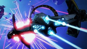 Starlink: Battle for Atlas se luce en más de 30 minutos de vídeo