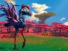 Starlink Battle for Atlas - Imagen Nintendo Switch