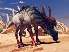 Starlink Battle for Atlas - Imagen