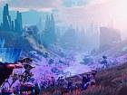 Starlink Battle for Atlas - Pantalla