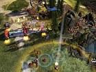 Halo Wars 2 Awakening The Nightmare - Imagen
