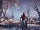 Horizon The Frozen Wilds - Imagen PS4