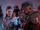 Horizon The Frozen Wilds - Imagen