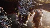 Monster Hunter World: Conoce todos los tipos de arma
