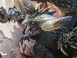 La beta de Monster Hunter World supera 10 millones de horas de juego