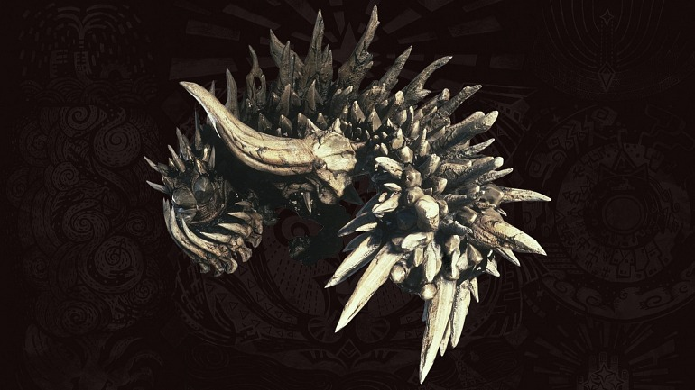 Imagen de Monster Hunter: World