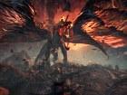 Monster Hunter World - Pantalla