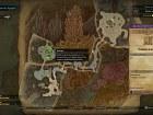 Monster Hunter World - Imagen Xbox One