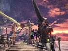 Monster Hunter World - Imagen PC