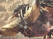 Tráiler: PSX 2017 (Monster Hunter: World)