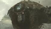 Top UK: Shadow of the Colossus lidera en su estreno británico