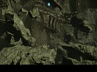 Shadow of the Colossus - Imagen