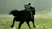 Video Shadow of the Colossus - Shadow of the Colossus: La Evolución Visual