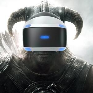 The Elder Scrolls V: Skyrim - VR - Analisis