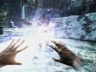 The Elder Scrolls V Skyrim - VR - Imagen