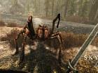 The Elder Scrolls V Skyrim - VR - Pantalla