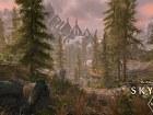 The Elder Scrolls V Skyrim - VR - Imagen PS4