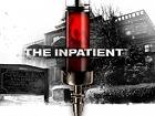 The Inpatient: Tráiler de Lanzamiento