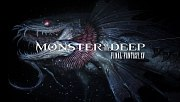 Monster of the Deep: FF XV PS4