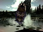 Monster of the Deep FF XV - Imagen