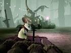 Moss - Imagen PS4