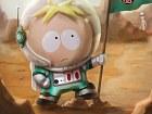 South Park Phone Destroyer - Pantalla