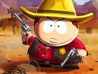 South Park Phone Destroyer - Imagen Android