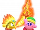 Kirby Star Allies - Imagen