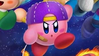 Kirby Star Allies: Captura Nintendo Direct Mini / Fecha de Lanzamiento