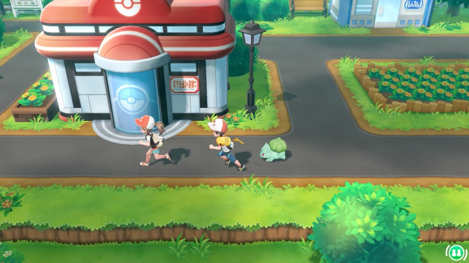 Pokémon Let's Go Pikachu / Eevee: Las 5 claves que tienes que saber sobre Pokémon Let's Go Pikachu!