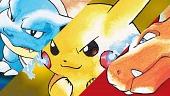 The Pokémon Company habla sobre lo que supone llevar Pokémon a Switch