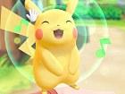 Pokémon Let's Go Pikachu / Eevee - Imagen